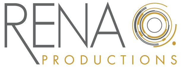 Rena O. Productions